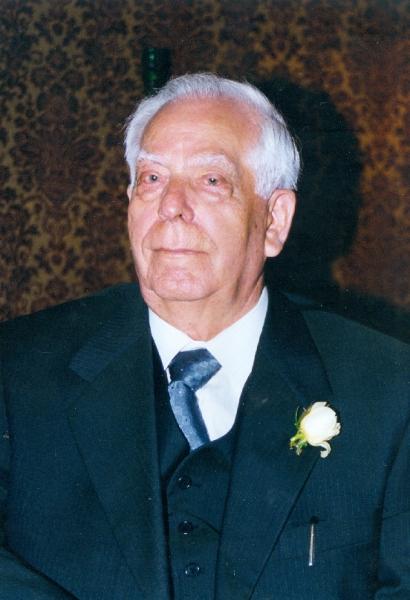 Cosimo Licci