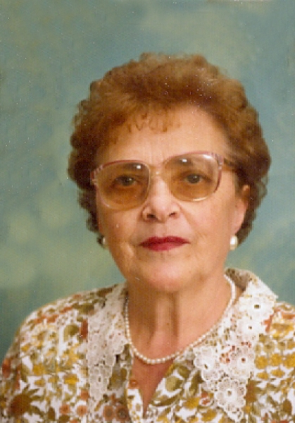 Maria Giovanna Liotine
