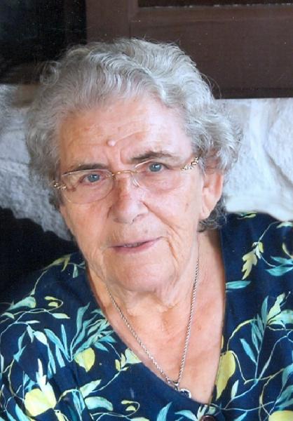 Margherita Maglio
