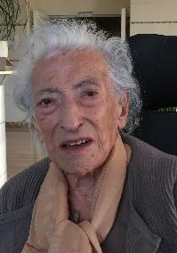 Tina Pesce