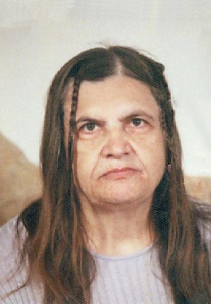 Bianca Colomba Moccia