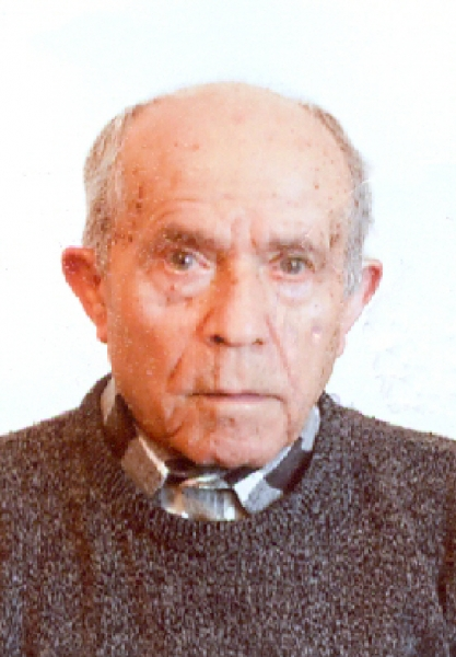 Vito Mola