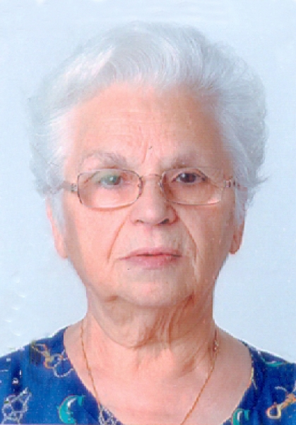 Rosa Moneta