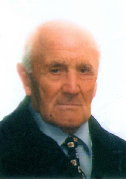 Domenico Rago