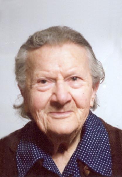 Giulia Santoro