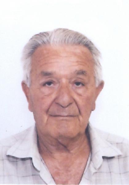 Samuele SEMERARO