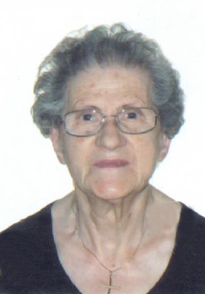 Maria Giovanna Settanni