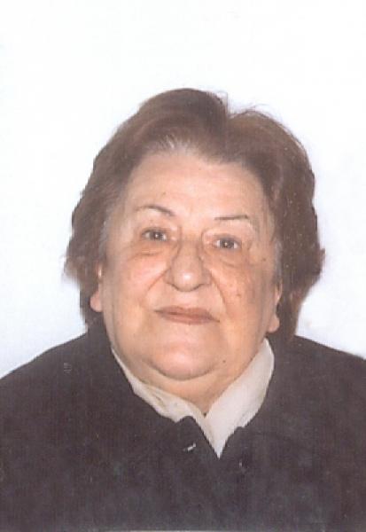 Enrica Trivelli