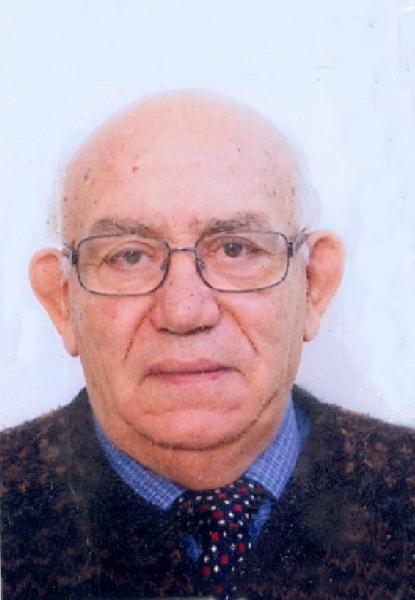 Giovanni Vacca