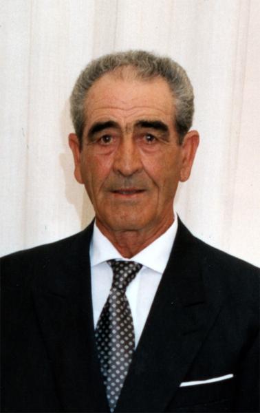 Domenico Sansolini