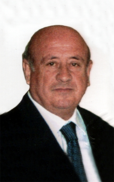Franco Rosato