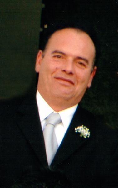 Giuseppe Ribecco