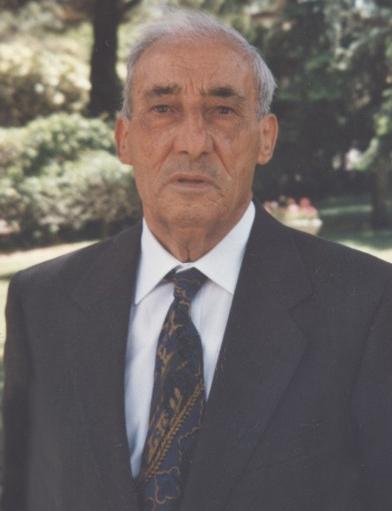 Paolo Acquaviva