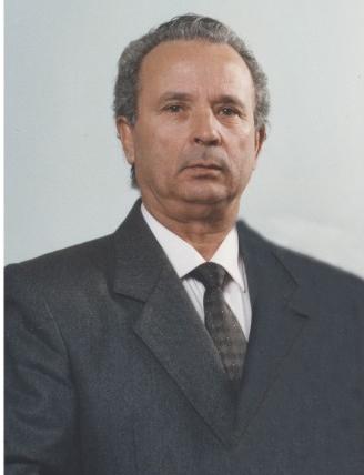 Filippo Farella