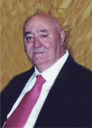 Antonio Raffaele De Lorenzis