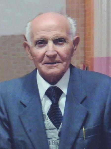 Bartolomeo Rotunno