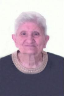 Lucia Miglionico