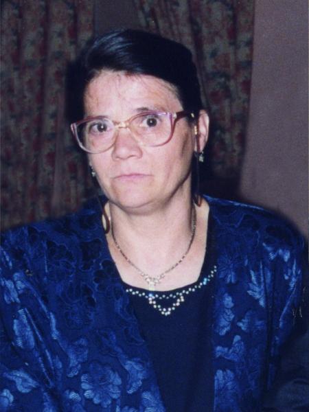 Grazia Soldano