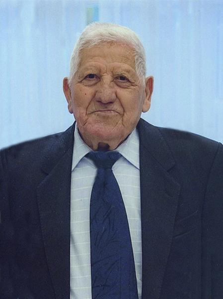 Giovanni Picerno