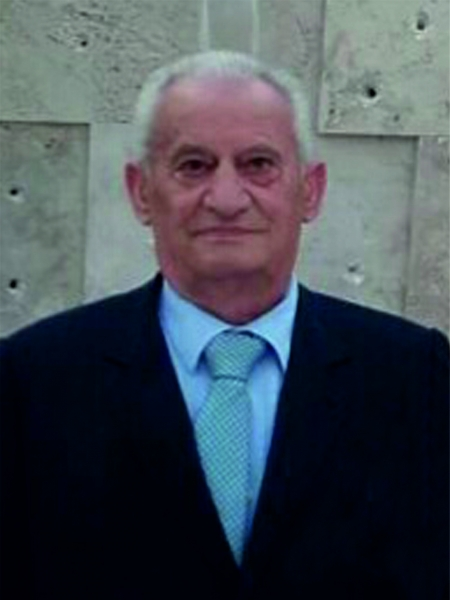 Giacomo Berloco