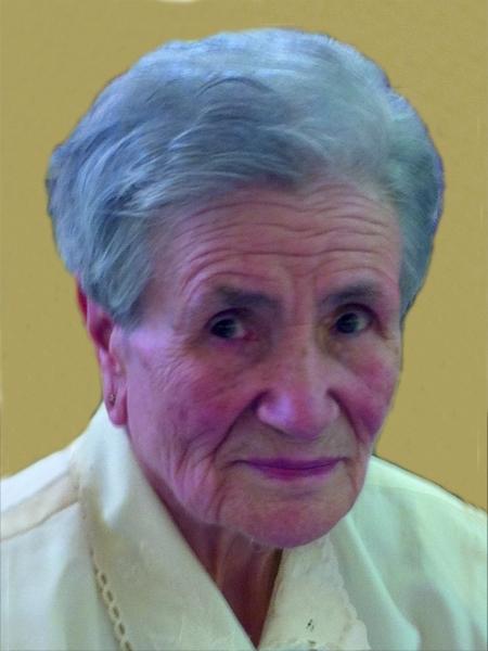 Gaetana Ventura