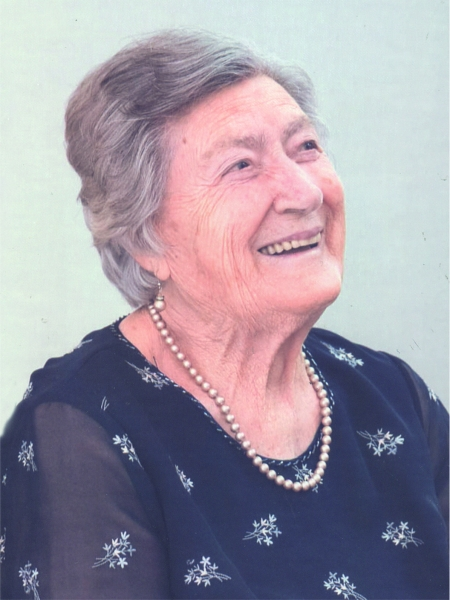 Lucia Sardone