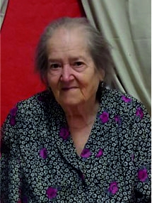 Rosa Bruno