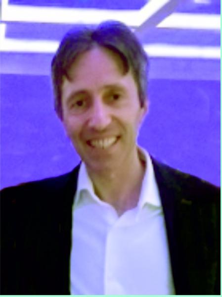 Nicola Tragni