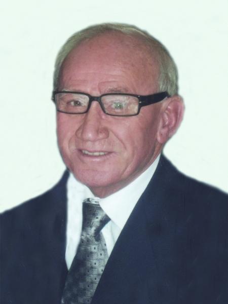Giuseppe Barbieri