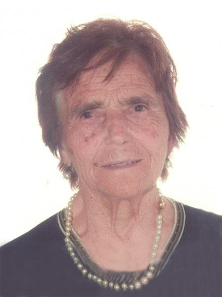 Giovanna Rinaldi