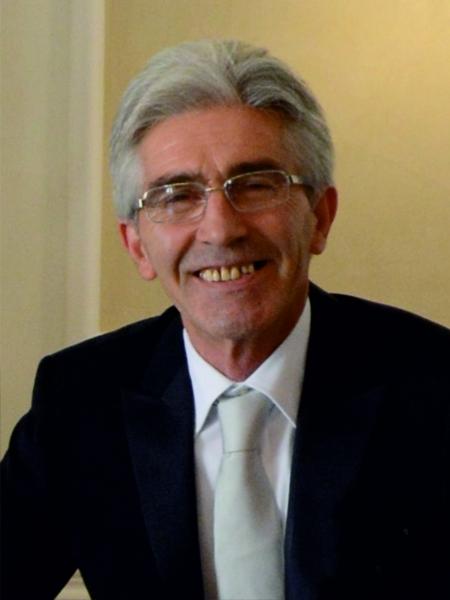 Giuseppe Popolizio