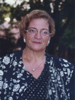 Amalia Marvulli