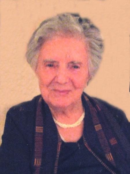 Cesira Giacinta Sacco