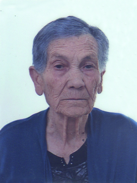 Caterina Musci
