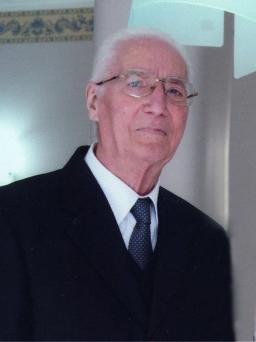 Vincenzo Depalma