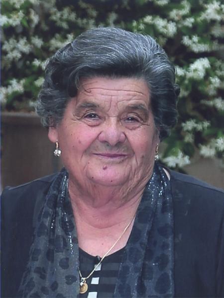 Maria Filippa Cappiello