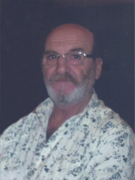 Giuseppe Castoro
