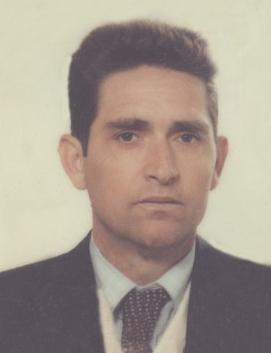Nicola Loizzo