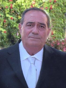 Michele Oreste
