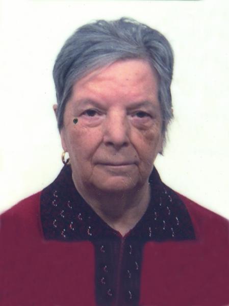 Caterina Tirelli