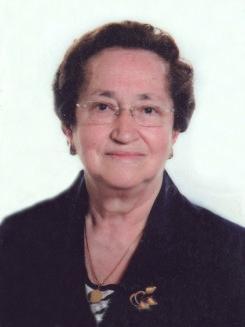 Maddalena Incampo