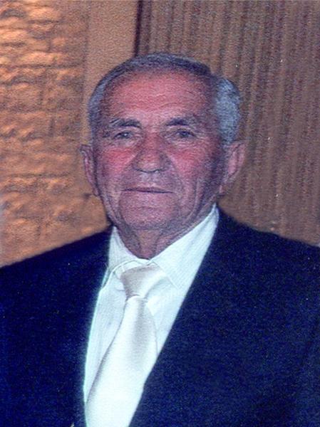 Luigi Falcicchio