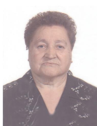 Maria Colamonaco