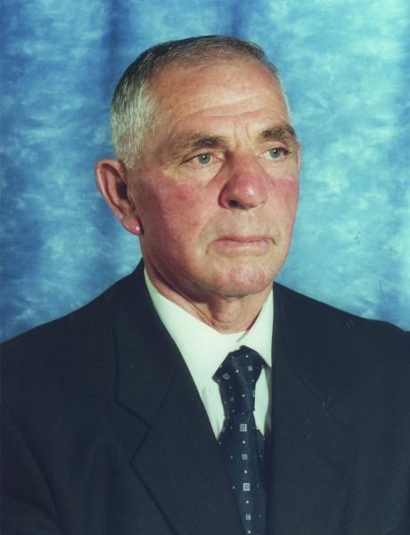 Vito Tragni