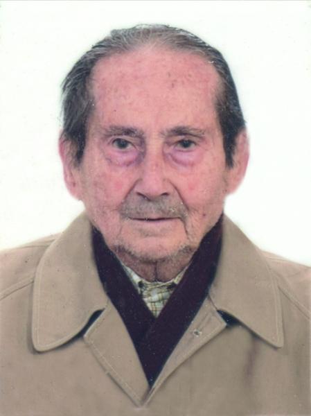 Armando Ciaccio