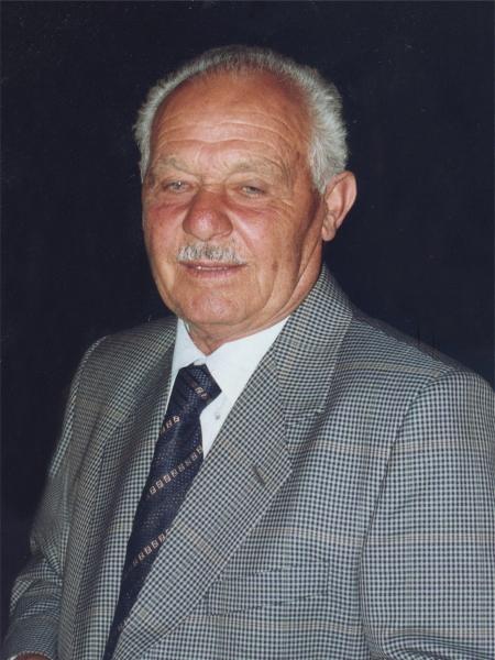 Francesco Colonna