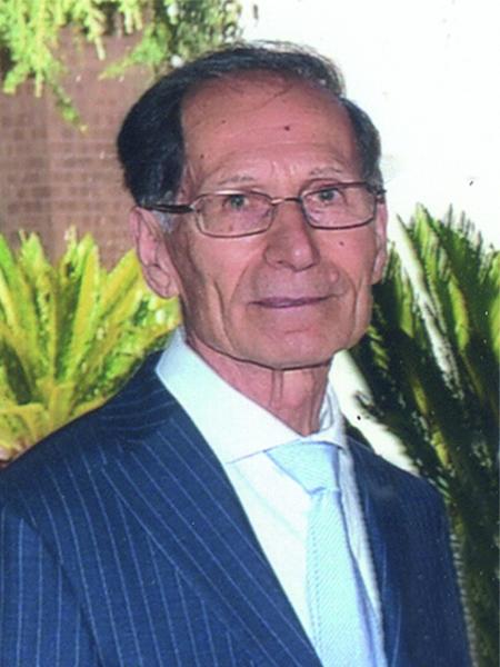 Giovanni Manfredi