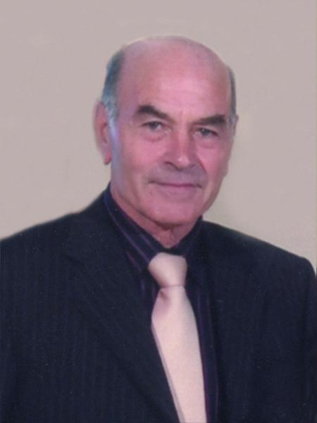 Salvatore Tafuni