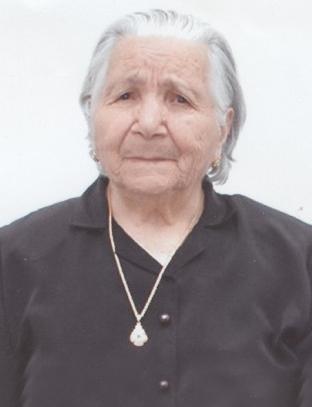 Caterina Barone