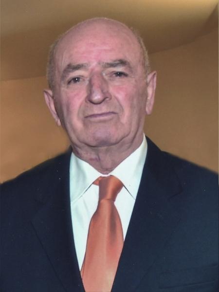 Giuseppe Taccogna